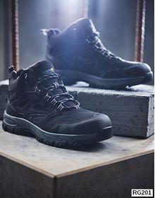 Knitted Gloves Regatta TRG201