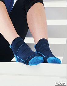 Sports Socks Regatta Activewear TRP104
