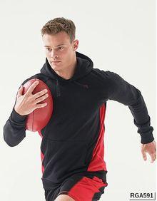 Men's Vancouver Hoodie Regatta Activewear TRF591