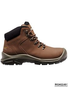 Peakdale S3 Safety Hiker Regatta Hardwear TRK114