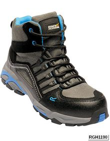 Convex S1P Safety Hiker Regatta Hardwear TRK119