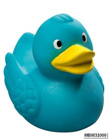 Squeaky Duck mbw 31000