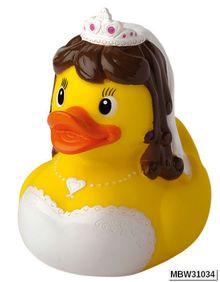 Squeaky Duck Bride mbw 31034