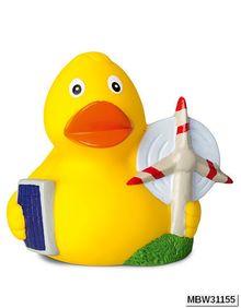 Squeaky Duck Energy mbw 31155