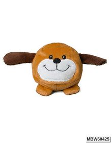 Schmoozies® Dog mbw 60425