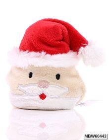 Schmoozies® Santa Claus mbw 60443