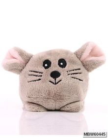 Schmoozies® Mouse mbw 60445