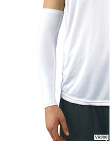 Vapor Sports Sleeve Vapor Apparel CAS