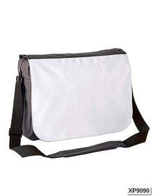 Torba Messenger Bag Xpres XP9090