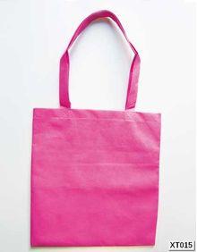 Torba włóknina (Torba PP), dwa długie uchwyty Printwear