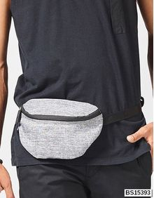 Belt Bag - Chicago bags2GO DTG-15393