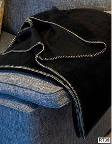Fleece Blanket Result Winter Essentials R039X