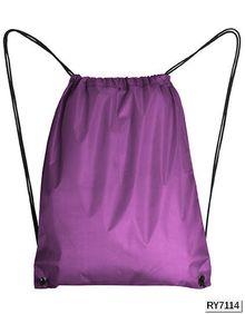 Hamelin String Bag Roly BO7114