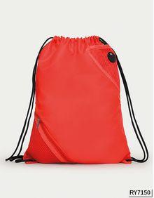 Cuanca String Bag Roly BO7150