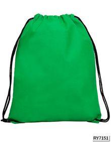 Calao String Bag Roly BO7151