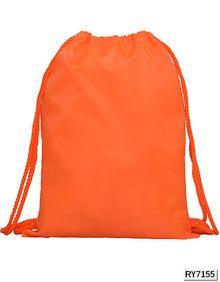 Kagu Bag Roly BO7155