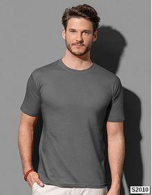 Koszulki hurt Hurtownia koszulek bawełnianych bez nadruku