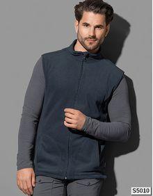 Kamizelka polarowa Active Fleece Stedman® ST5010