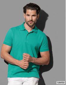 Koszulka polo Henry Stedman® ST9050