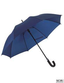 Parasol automatyczny typu golf ´Subway´ Printwear