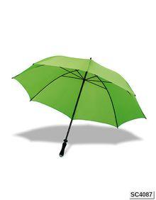 Parasol Portier Dublin Printwear