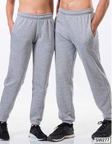 3264e1f8753445 Spodnie dresowe damskie - Hurtownia ALBAHURT