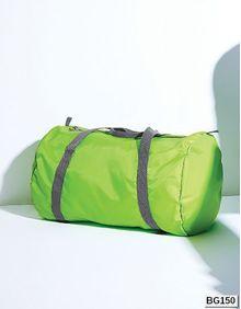 Torba Packaway Barrel BagBase BG150
