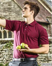 Workwear Polo Dickies SH21220