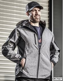 Wakefield Jacket Dickies JW7017