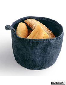 Kosz na chleb B&C HUD03
