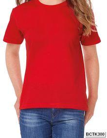 T-Shirt Exact 150 / Kids B&C TK300