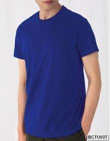 T-Shirt #E190 B&C TU03T