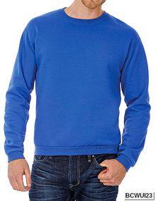 ID.202 50/50 Sweatshirt B&C WUI23