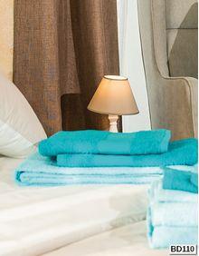 Ręcznik gościnny Guest Towel Bear Dream ET30X50