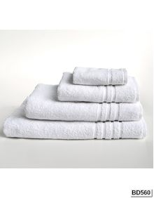 Hotel Guest Towel Bear Dream HT30X50