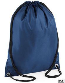 Worek Budget Gymsac BagBase BG5