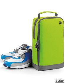 Torba Sports Shoe / Accessory BagBase BG540