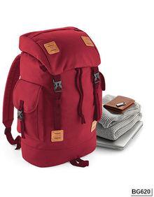 Urban Explorer Backpack BagBase BG620