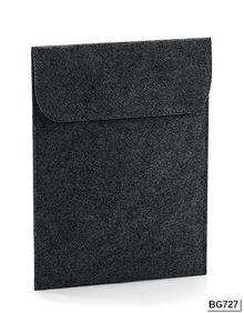 Felt Tablet Slip BagBase BG727