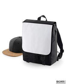 Plecak Sublimation BagBase BG955