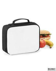 Sublimation Lunch Cooler Bag BagBase BG960