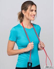 Sport T-Shirt Lady JHK SPORTLADY