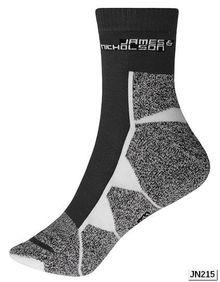 Sport Socks James+Nicholson JN215