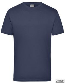 Workwear-T Men James+Nicholson JN 800