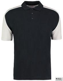 Monaco Polo Shirt Formula Racing KK611