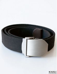 Workwear Belt Classic Korntex KXWWBN