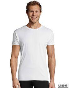 Unisex Sprint T-Shirt SOL´S 02995