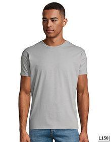 Regent T-Shirt 150 SOL´S 11380