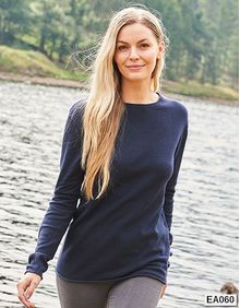 Arenal Knit Ecologie by AWDIS EA060