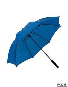 Parasol Fibreglass Golf FARE 2285